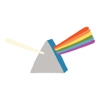 Airbnb Engineering & Data Science